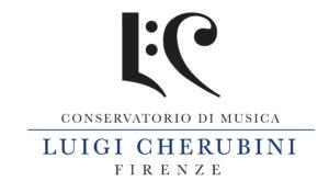 Conservatorio di Musica Luigi Cherubini