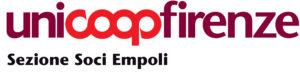 Sezione Soci UniCOOP Firenze