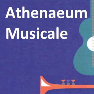 Athenaeum Musicale Firenze