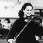 Elena Rocchini