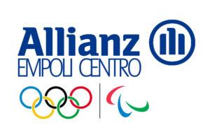 logoAllianz2021_2