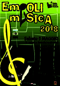 empolimusica2018web