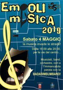 locandina-empolimusica2019